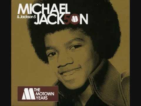 Michael Jackson - I Wanna Be Where You Are (Sample Beat) [prod. by Bobby Earth]