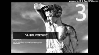 Krankšvester - Daniel Popović Džuli Novac (2014)