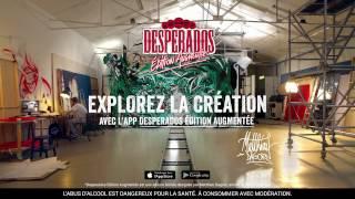 Desperados Édition Augmentée thumbnail