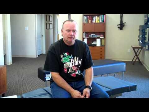 hqdefault - Back Pain Clinic Oceanside, Ca