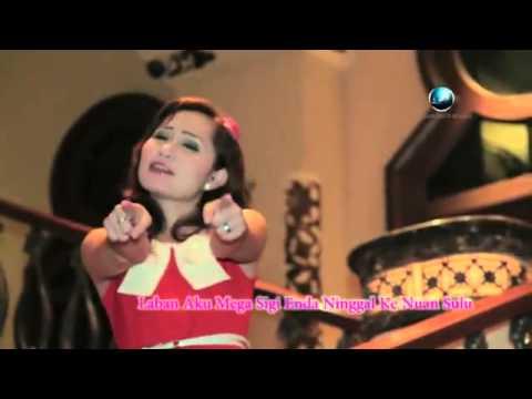 Rindu Ke Nuan Melissa Feat Hairee Francis