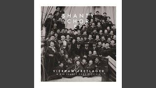Fotoalbum (Shanty Version)