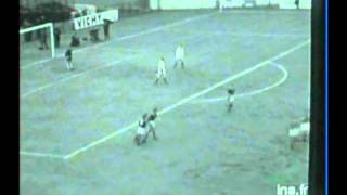 1967 (December 23) France 3-Luxembourg 1 (EC Qualifier).avi