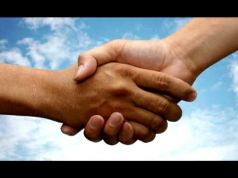จับมือ - Green Stone ราชภัฏอุดรธานี