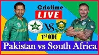 south africa vs pakistan live match