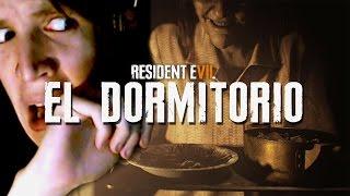 Video de SENTIMIENTOS DE AMNESIA | Resident Evil 7: EL DORMITORIO