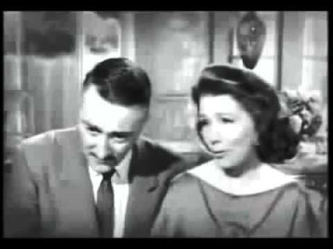 El Pecado De Una Madre 1960