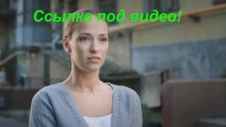 видео выкуп авто в московской области