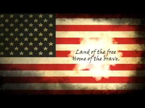 Angry American by Chris Higbee with Darryl Worley