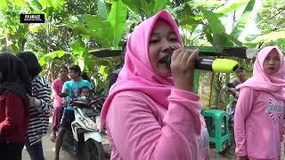 Download Mp3 Andi Putra 1 Nugelaken Ati Voc Winda Ds Wanakaya Blok 11