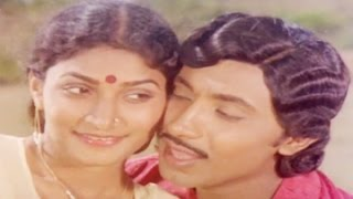 Download Hindi Video Songs - Nee Nakkaga Kannada Movie Songs || Banathalli Kogile || Sunderkrishna || Arathi