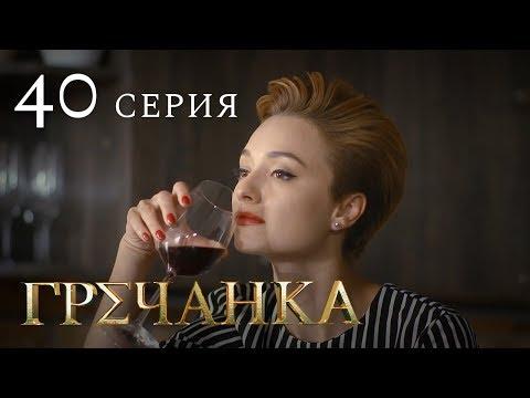 Вертинский, Алексей Сергеевич — Википедия