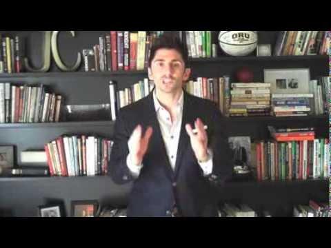 Message To Pastors – CHRISTIAN Weight Loss Success – Christian Motivational Speaker