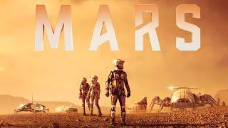 मंगल ग्रह पर सबसे मुश्किल काम करना चाहते हैं वैज्ञानिक|Can We Terraform Mars to Make It Earth-Like
