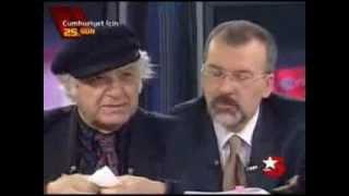 atilla ilhan DEVRİM-SAĞ-SOL.avi