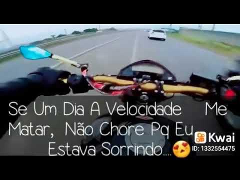 Vídeo Para Estado De WhatsApp