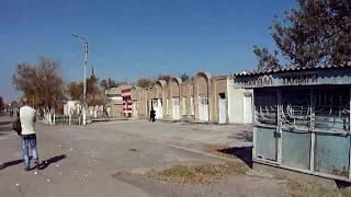 Гулистан Сырдарьинская область Узбекистан