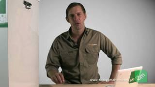 Solar Workshop - Batteries, Cabling & Fuses
