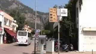Gambar cover Turunc - Main street