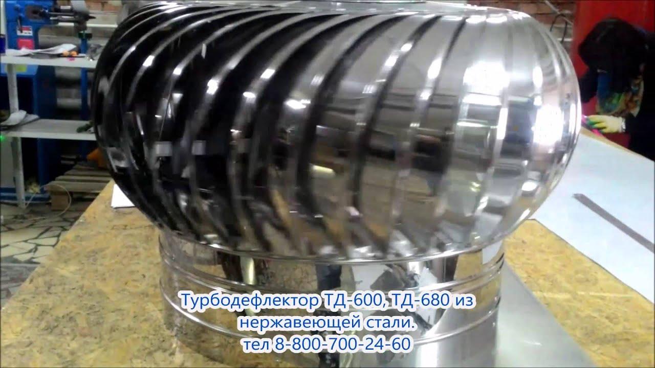 Купить диффузор для вентиляции в интернет-магазине www. Td-egida. Ru. Продажа расходных материалов для систем вентиляции.