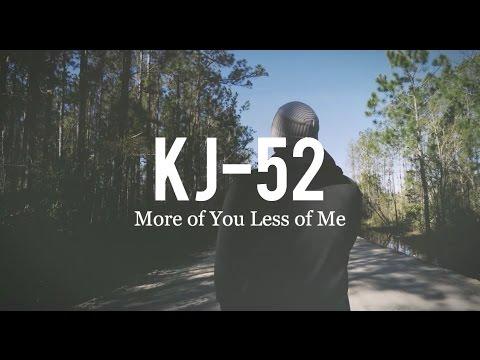 KJ-52 -