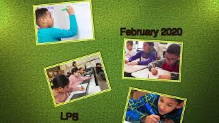 Acceleration ELA Academy February 2020