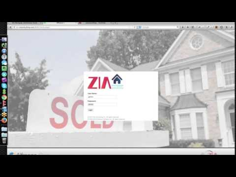 Crafter Demo  Building Dynamic Borrower Sites HD