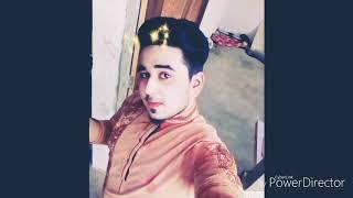 """Hona-tha-pyaar-""""-Audio-song---Bol---Atif-Aslam---Mahira-khan unknown artist........."""