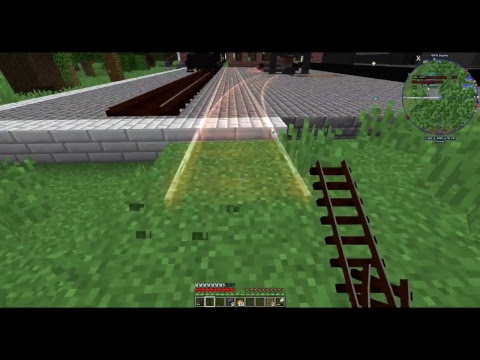 Immersive Railroading Introduction (Stream #2) - Самые