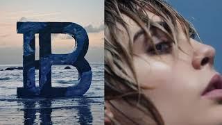 BALMAIN SPRING 2019: WATER WITH CARA DELEVINGNE