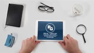 Real Group - Бизнес консалтинг   Брокеридж. Готовый бизнес. Продажа, покупка.(, 2017-05-16T14:25:49.000Z)