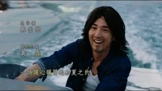 電視劇《深夜食堂》播出以來備受網友喜愛,該劇由黃磊、趙又廷等主演,...