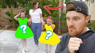 MOM LETS KIDS WEAR THIS TO SCHOOL!
