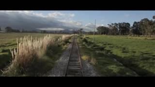 Tren Crucero - The Luxury Experience