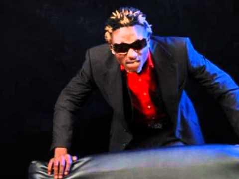 O Black ft. Terry G- True love pt. 2{www.47Africa.com}
