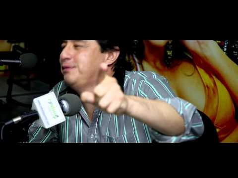 Radio Impacto2 con Memo Feria & Carlos Polo