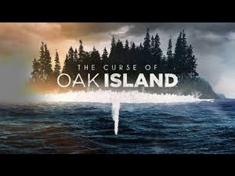 The Curse Of Oak Island Season  Free