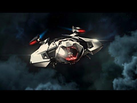 Star Citizen 3.7 | RENTING & BUYING SHIPS - SHIP SHOWDOWN SALE