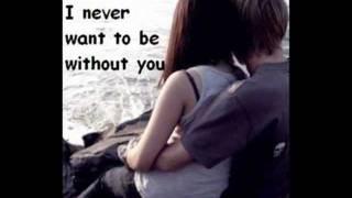 Ari Lasso ft. Ariel Tatum -- Karena Aku T