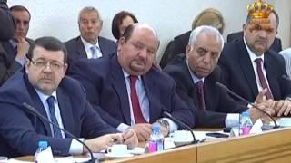 Repeat youtube video نشرة أخبار الصباح - أريج القاسم 23-01-2017