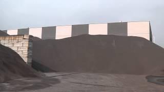 Masterbloc - keram. Belgium - керамзитный завод в Бельгии2(, 2014-10-13T09:34:04.000Z)