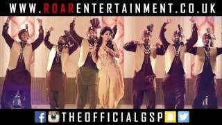 Date On Ford [THE G-MIX] Miss Pooja #InTheMixWithGSP