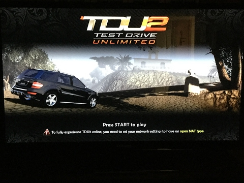 Test Drive Unlimited 2 Let's Play S1 E2 Honolulu Cruising