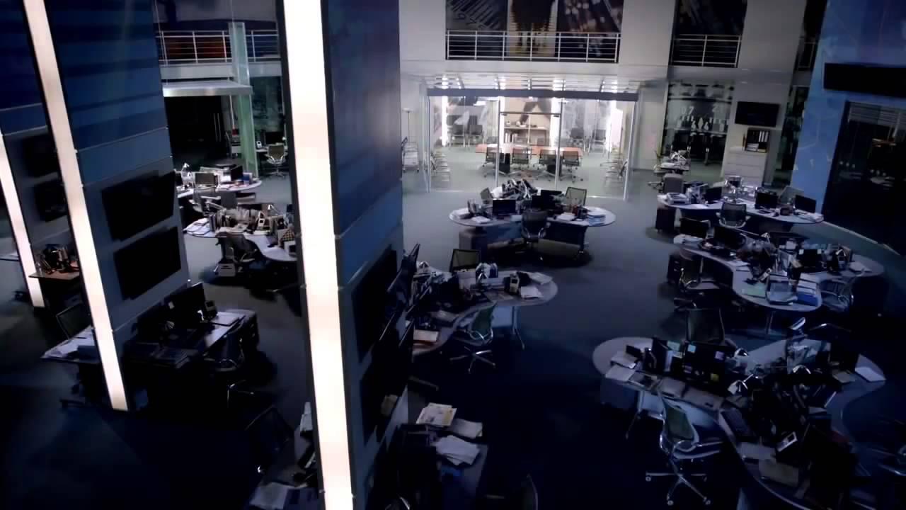 Download The Newsroom   Season 2   Teaser  TRAILER   HD
