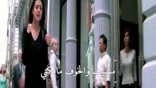 باركولها  علاء عبد الجليل