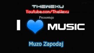Rico Bernasconi feat. Natalie T. & Sommer K. - Party In Mykonos (Club Mix) // [Muzo Zapodaj #8] \\