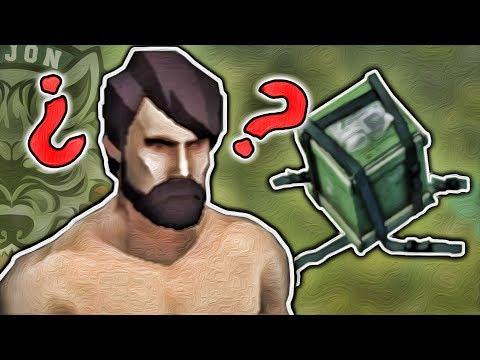 COMO HACER QUE SALGA EVENTOS! - CAP 18 📱 | Last Day on Earth Survival - Gameplay Español