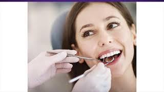 Apple Dental Group : Certified Dentist in Doral, FL