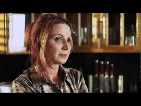 Sinners TV Series Trailer 1