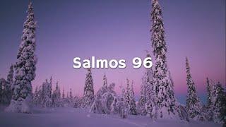 IPBH Música - Salmos 96 - Vencedores Por Cristo
